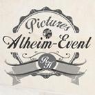 Alheim-Event * Fotograf Ralf Hohmann * Maine Coon Zucht - Cattery von Alheim